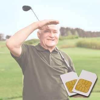 Chipkarte EMOTIONALER AUSGLEICH für Zapper Diamond Shield nach Hulda Clark