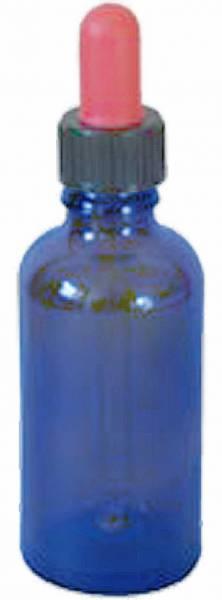 Augentropen Flasche kaufen für Kolloidales Silber und andere Kolloide