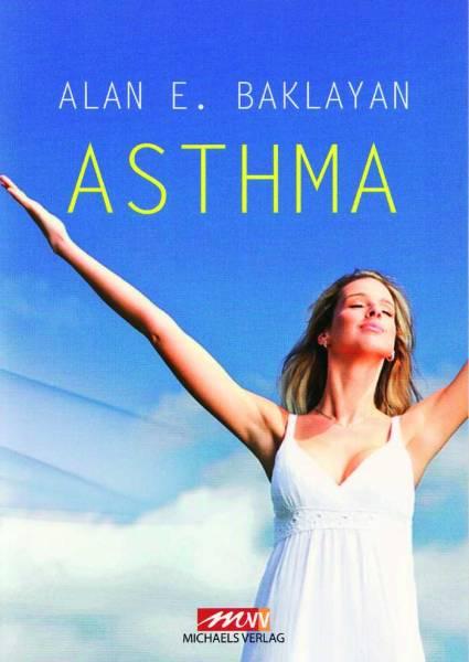 Das Asthma-Buch - Verborgene Ursachen