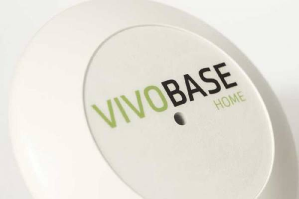 Vorschau: Elektrosmog Schutz I VIVOBASE Home I Schutz vor elektromagnetischer Strahlung
