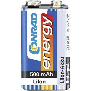 conrad-akku-lithium-ionen-500mAh