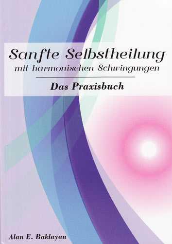 sanfte_selbstheilung_baklay