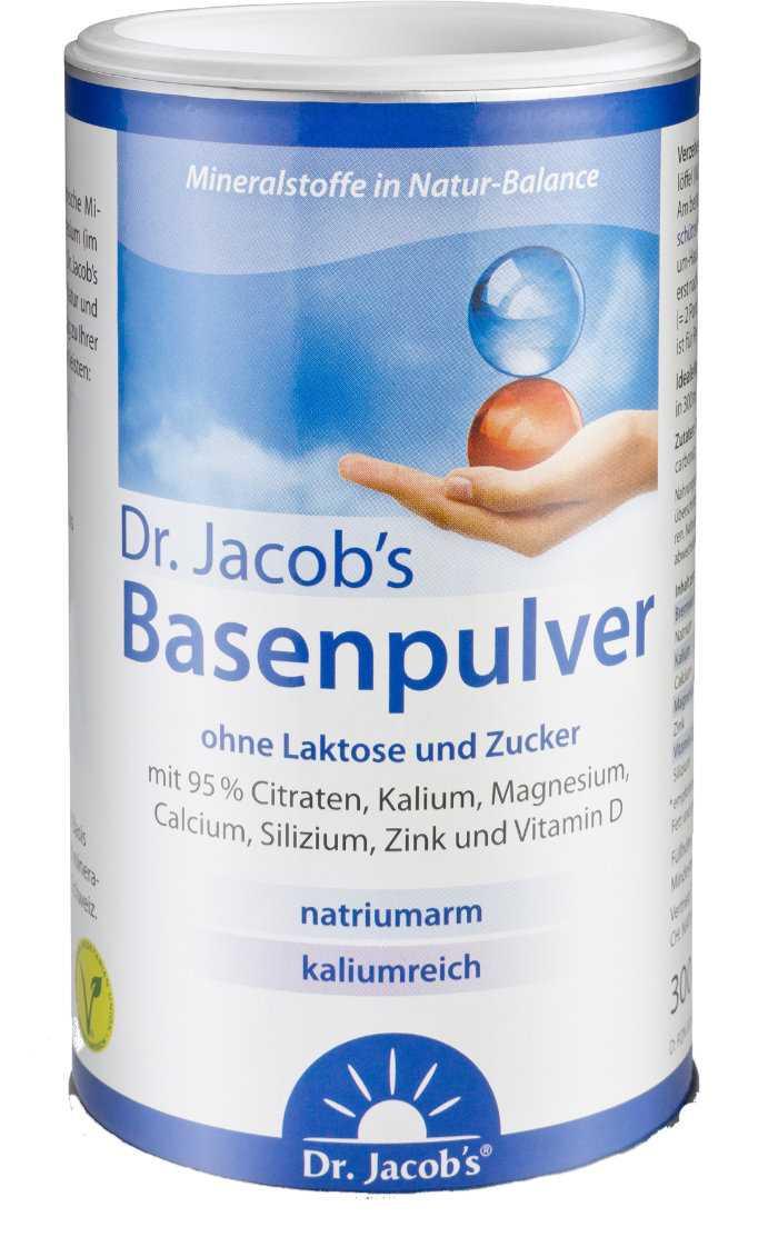 dr-jacobs-basenpulver