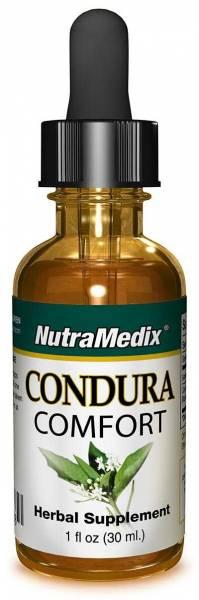 Condura 30ml - Pflanzenkraft gegen Schmerzen